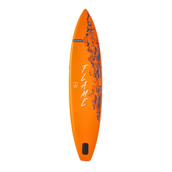 Aquatone Flame 12'6""