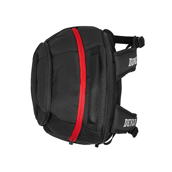 CX Performance Backpack